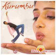Poster of Kurumbu (2003)