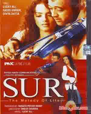 Poster of Sur (The Melody of Life) (2002)