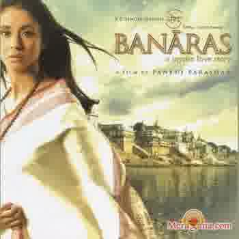 Poster of Banaras (A Mystic Love Story) (2006)